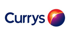 Currys Price Drops