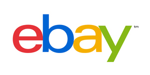 eBay Sale Price Drops