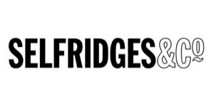 Selfridges Price Drops