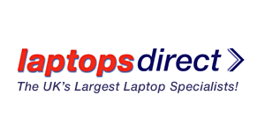 Laptops Direct Sale Price Drops