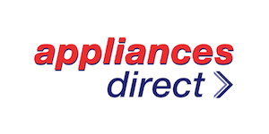Appliances Direct Price Drops