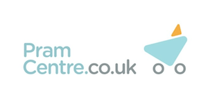 Pram Centre Sale Price Drops