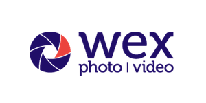 Wex Photographic Sale Price Drops