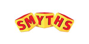 Smyths Toys Price Drops