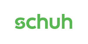 Schuh Sale Price Drops
