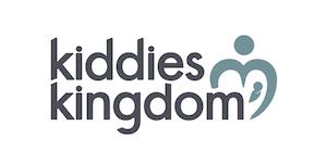 Kiddies Kingdom Sale Price Drops