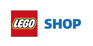 LEGO Shop Sale Price Drops