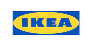 Ikea Sale Price Drops