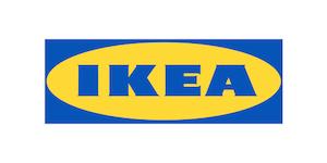 Ikea Sale Price Drops