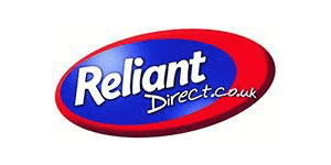 Reliant Direct Sale Price Drops