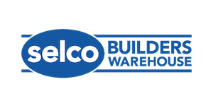 Selco Builders Warehouse Sale Price Drops