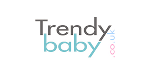 Trendy Baby Sale Price Drops